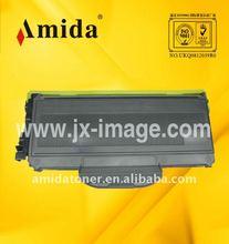 HOT! Aficio SP 1200SF/1200S Toner Cartridge