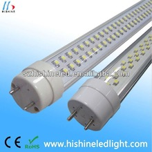 hot t8 japan led light tube 24w look real protect eyes save energy