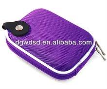 Digital Camcorder microfiber bag