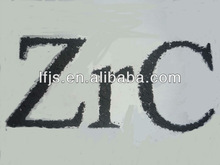 LFJS-Millitary materials zirconium carbide manufacturer (chemical stable and with excellent high-temperature property)
