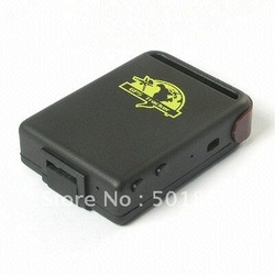 software gps tracker tk102 covert gps tracking kids bicycle gps tracker