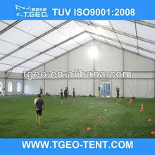 sports football tents