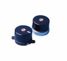 PBL3830012 micro dc brushless motor