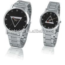 pair watch,lover watch 13-QL0004G&13-QL0004L#
