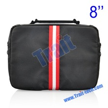 cheap price handbags wholesale 8 inch tablet pc case