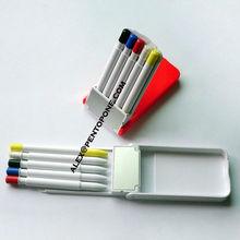 Advertising publicity promotion pen set