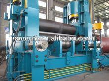 "INT'L Brand-""Accurl"",CNC High capacity Advanced High production Professional energy savingUpper Rolling Machine"
