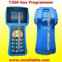 Automobile/T300 key programmer/universal car unlocker