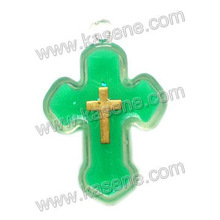 high quality religious rosary cross