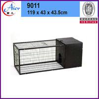 rabbit cage designs rabbit breeders