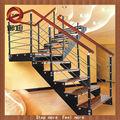 exteriores de metal escadas sótão escada de acesso projetos