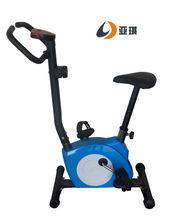 QN-203 Newest Wonder leg fitness Equipment magntic bike