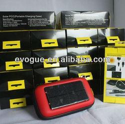 Solar PCC Carrying Case