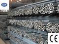 Hrb335 barras corrugadas/de barras de refuerzo de acero