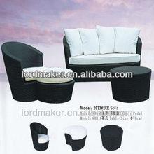 top brand sofa chinese rattan modern sofa set design 2033*