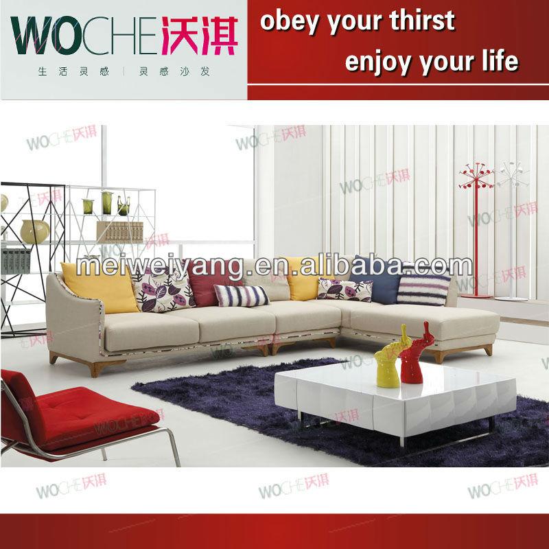 2013 modern fabric sofa cheap sofas online wq8997 buy cheap sofas