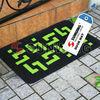 Good Price Decorative Floor Mat