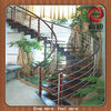 loft stairs company wholesale werner attic stairs