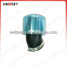 motorcycle air filter with high quality