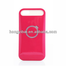 New and stylish product for iphone covers custom printed