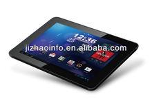 Super Slim 9.7 inch tablet pc 3g sim card slot cpu Rrockchip rk3066 android 4.1 1GB/8GB g+g capacitive 1024*768p IPS bluetooth