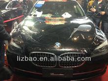 Transparent Car sticker paint protection