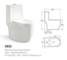 Guangdong chaozhou toilet manufactory