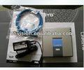 linksys desbloquear pap2tna internet phone adapter