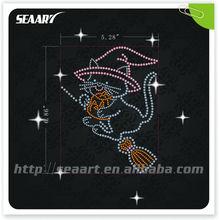 heat seal sequin iron on transfer