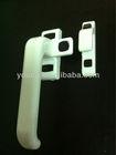 the best selling aluminium accessories handle for aluminum window and door
