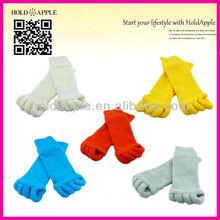 Wholesale Five Fingers Socks