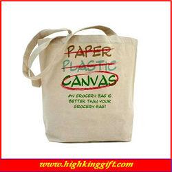 2013 latest design bags women handbag bags for women