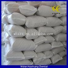 Hot cellulose acetate membrane
