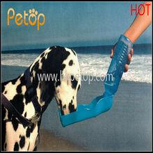 Promotional Portable Dog Water Bottle