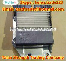 DENSO Original ECU Injector Driver 131000-1331 for TOYOTA 89871-71010