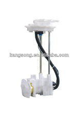 zhongxing fuel pump assembly