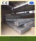 Carbon Square Steel Bar