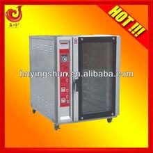 bread furnace/microcomputer control oven/bread making machine
