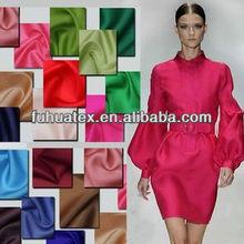 100% pure silk organza fabric
