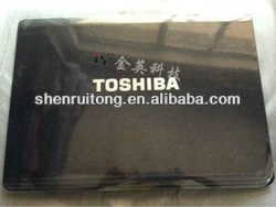 A200 A205 A215 Laptop LCD Display Back Housing case Cover top Back Cover