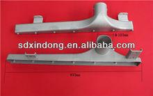 intercooler chamber & Fukuda auto intercooler kit