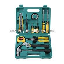 12 piece tool set