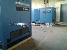Used Ingersoll Rand Centrifugal Oil-Free Air Compressor C700 C70MX3 70 M3/MIN