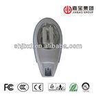 60w 80w 100w 120w 150w street lamp ul cUL TUV CE certified approved listed