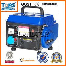 TOPS gasoline generator 1kw