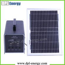 Led mini solar light kits,emergency solar charger iphone 4,solar kits home