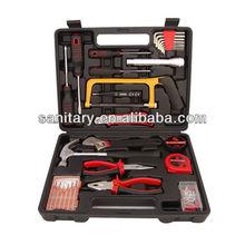 32 piece tool set
