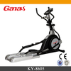Hot sell elliptical trainer/exercise bicycle/sports bike/fitness equipment KY-8605
