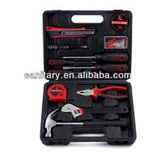 13 piece tool set