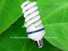 Hangzhou Linan energy saving lamp factory